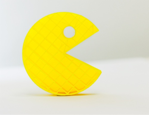 3D Printing Service | Additive manufacturing | Western Cape - 3D
